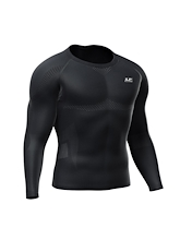 LP Support Embioz Compression Long sleeve Shirt