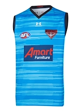 Essendon Bombers FC Replica Training Guernsey 2021