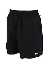 Zoggs Mens Penrith Shorts 17 inch
