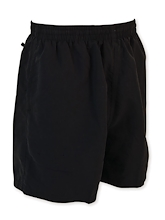 Zoggs Boys Penrith Shorts 15 inch